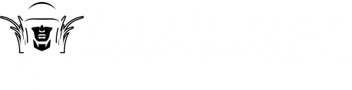 Ground Force Property Services
